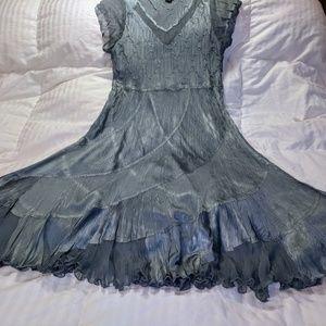 00eede049ba Komarov Dresses - Wedding guest